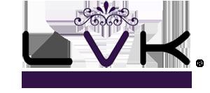 LVK Jewelry, LLC